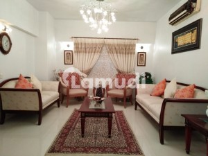 450  Square Feet Flat Is Available For Sale