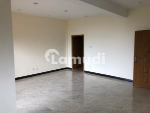 4 Marla House For Sale In Bhurban