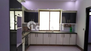Corner House Is Available For Sale Corner G Jauhar Block 3 Ground 1 400 Yd