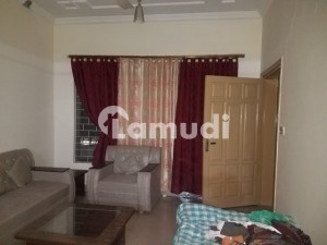 2 Bed Flat Is Available For Rent In Ghauri Town Islamabad
