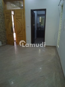 4 Marla Full House For Rent Near Cavarly Ground Lahore Cantt