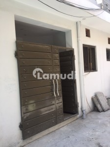 2 Marla New Double Storey House For Sale In Cavarly Ground Extension Lahore Cantt