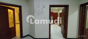 Lower Ground With 3 Beds Portion In Bahria Town