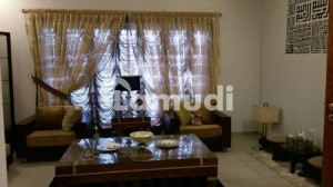 Superb Exclusive Front Open New Elegant Look House For Sale Presenting By Sami Associates