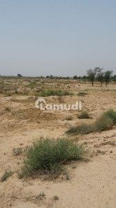 Open Land For Sale At Khudian Chunian Meer Mamad Road Kasur