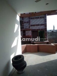 5 Marla Triple Storey Fully Furnished House For Sale In Shahdara Best Location