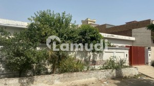 3600  Square Feet House In Model Town For Sale At Good Location