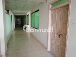 1200  Square Feet Office In University Road