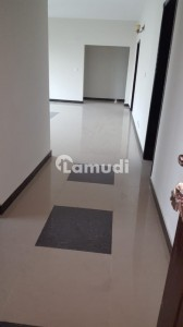 Askari 1 Ground Floor Flat Three Bed Rooms Available For Rent