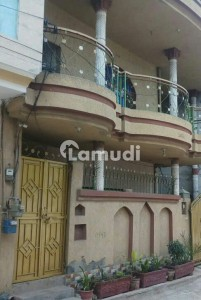Upper Portion For Rent In Beautiful Chakri Road