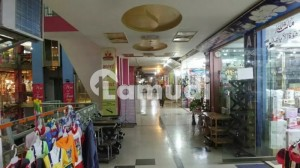 Bulk 4 Shops Available For Rent. Separate Shop Are Available