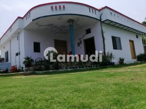 Affordable House For Sale In Pindi Road