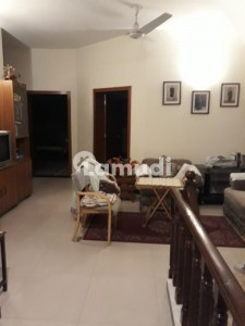 House For Sale With Basement And Its A Corner House