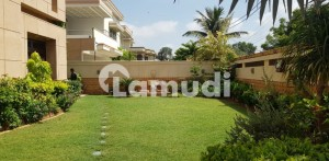 9000  Square Feet House For Sale In D.H.A
