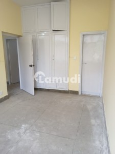 G11 Real Pics 20  40 Full House 3 Bed Drawing Near Ibne Sina Road