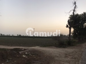 14.5 Acers Land For Sale Only 25 Crore Excluding Agent Commission