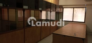 800 Square Ft Office For Sale