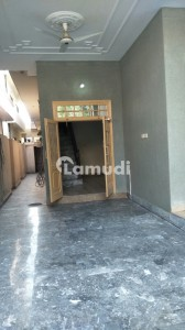 House In Wapda Town For Rent