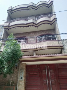 Newly Constructed Portion For Sale