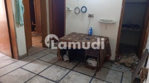 675  Square Feet Flat In Allama Iqbal Town - Huma Block For Rent At Good Location