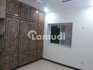 Ideal Location Corner Double Brand New In I-10 Islamabad