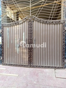 Ajmal Town House Sized 1125  Square Feet For Rent