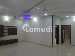 12 Marla Beautiful Ground Portion Is Available For Rent In G15 With Separate Gate And Separate Meters G15 Islamabad Islamabad Capital