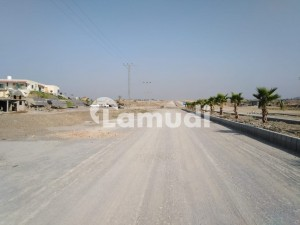 Residential Plot Sized 2250  Square Feet Is Available For Sale In Asc Housing Society