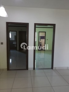 2 Bed Drawing Dining Apartment For Rent Dha Phase 6 Bukhari Commercial Karachi