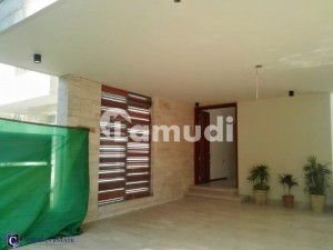 Brand New Furnished Apartment Is Available For Rent In F-7 Islamabad