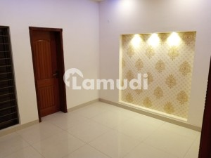 5 Marla House Situated In Izmir Town For Sale