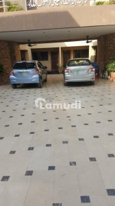 4500  Square Feet House For Rent In Model Town