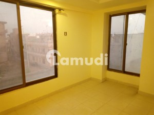 Green ave double story 4 bed 5M rent50000