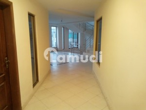 Kuri Road Bahria Enclave Flat For Rent Best For Bachelor Female Small Family