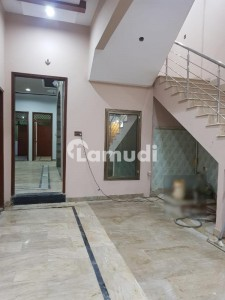 2160  Square Feet House In Gadap Town For Rent