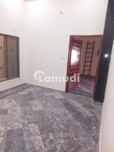 Apartment For Rent In Saddar