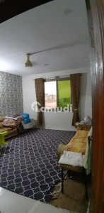 Punjab Town Shamsi Society Facing Most Prime Location Portion For Sale