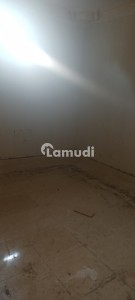 450 Square Feet Flat Is Available For Sale In Korangi