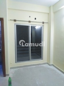 1 Bed Studio Apartment For Rent In Zaraj Housing Society In Kk Heights