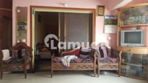 3 Bed Dd Flat For Sale