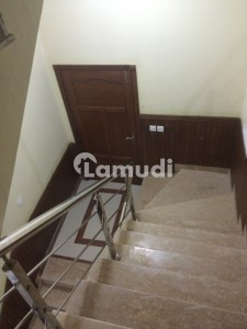 Upper Portion Of 2925  Square Feet For Rent In Airport Housing Society