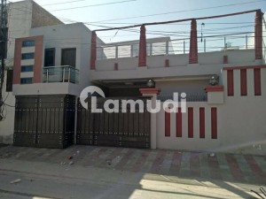 1575  Square Feet House In Satellite Town Best Option
