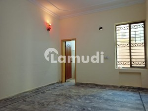 2250  Square Feet House Available For Rent In Mustafa Town