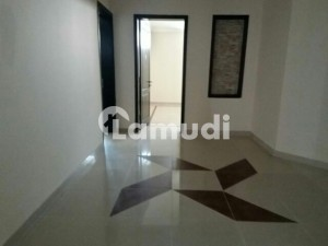 In D-12 Lower Portion For Rent Sized 4500  Square Feet