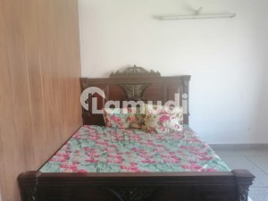 Flat For Sale In PHA Society Near UET GT Road Lahore