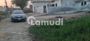 28 Kanal Land For Sale For Farmhouse