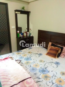 Room Of 1260  Square Feet In Dha Defence For Rent