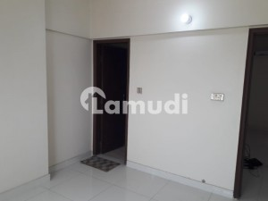 New 3 Beds Dd  2nd Floor Portion For Rent