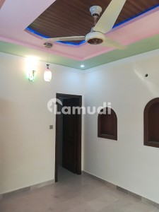 Ground Portion For Rent In G13 Islamabad