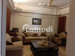 Well Maintained 3 Bed Apartment For Sale At Smchs Block A